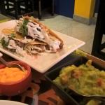 Photo of Tacos & Salsa Mexican Bistro