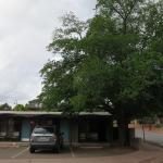 Star Motel Picture