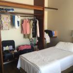 Foto de Ouro Branco Praia Hotel