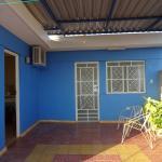 Photo of Casa d'Ruben