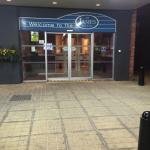 Foto di The St. James Hotel Grimsby