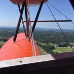 Photo de Old Rhinebeck Aerodrome