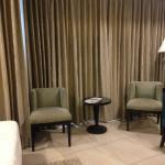 Hotel peerless in kolkata