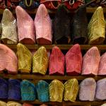 Just a glimpse at Morocco's treasures