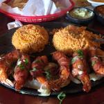 Foto de Los Cucos Mexican Restaurant
