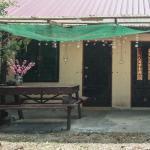 Foto di Rumah Holistic