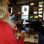 Friends Cafe Photo