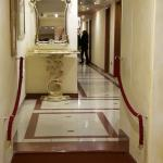 Photo of Hotel Confine