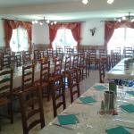 Foto de La Table du Chateau