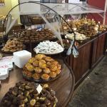 DonaBella Casa de Delicias