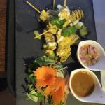 Royal Thai Taste
