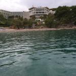 Amfora, hvar grand beach resort Photo