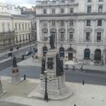 Sofitel London St James Photo