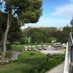 Photo de Marbella Club Golf Resort