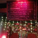 Photo de Greenpoint Tavern
