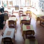 Photo of Las Marianas Hotel