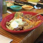 Foto La Gardenia Mexican Restaurant & Cantina