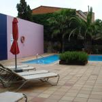 Photo of Hotel Canet