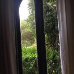 Photo de Hotel Do Campanario