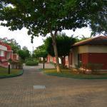 Foto de Montebelo Indy Maputo Congress Hotel