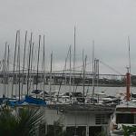 Photo of Veleiro Mar Hotel