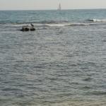 Photo of Santorini OLR
