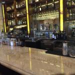 Cello Ristorante & Bar