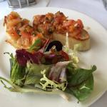 Foto de Restaurante La Terraza