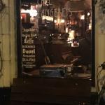 Photo of Cafe Langereis