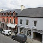 Photo de Davitts Kenmare Guesthouse