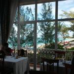 Photo de Hotel Riu Palace Paradise Island