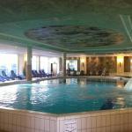 Foto de Belveder Gran Hotel