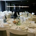 Photo of Monte Meraviglia Hotel