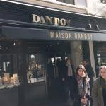 Photo de Maison Dandoy
