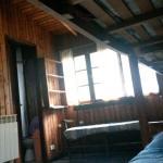 Foto de Alaska Hostel