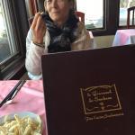 Photo de Gourmand de Szechuan