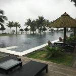 Photo de Vedana Lagoon Resort & Spa