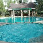 Pool - Crosswinds Resort Suites Photo