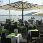 Cava Drink & Restaurant Foto