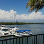 Bayfront Bistro Foto