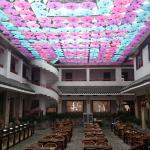 New Century Hotel Foto