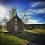 Long Hollow Guest Ranch Foto