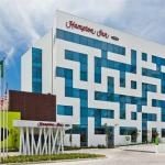 Photo of Hampton Inn Ciudad del Carmen Campeche