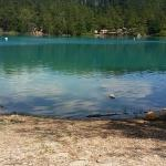 Lagoon #2 Site #6