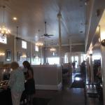 Bullock Restaurant
