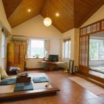 Photo of Wisdom Garden Home Stay