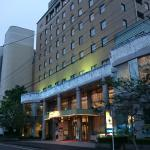 Hotel Verfort Hyuga Foto