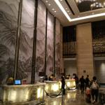 Photo of Wanda Realm Wuhan