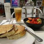 Photo of Cafe Kostas