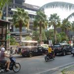 Photo de Hotel Tropicana